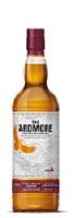 The Ardmore präsentiert seine erste limitierte Edition