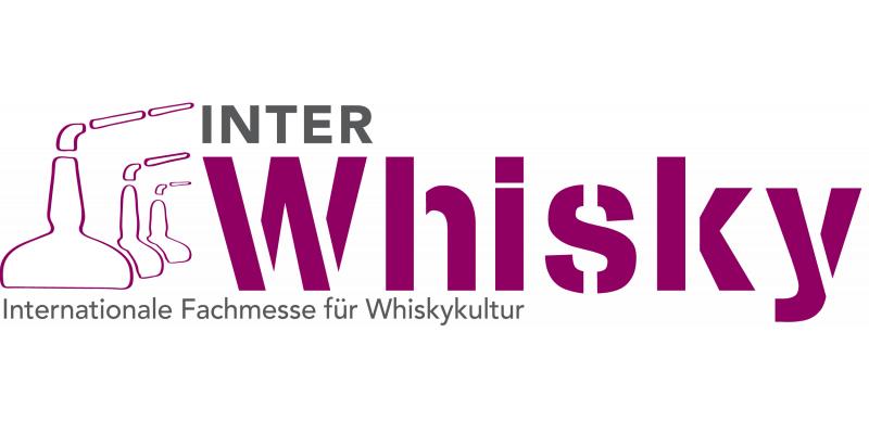 Zu Gast bei der InterWhisky vom 27.-29. November