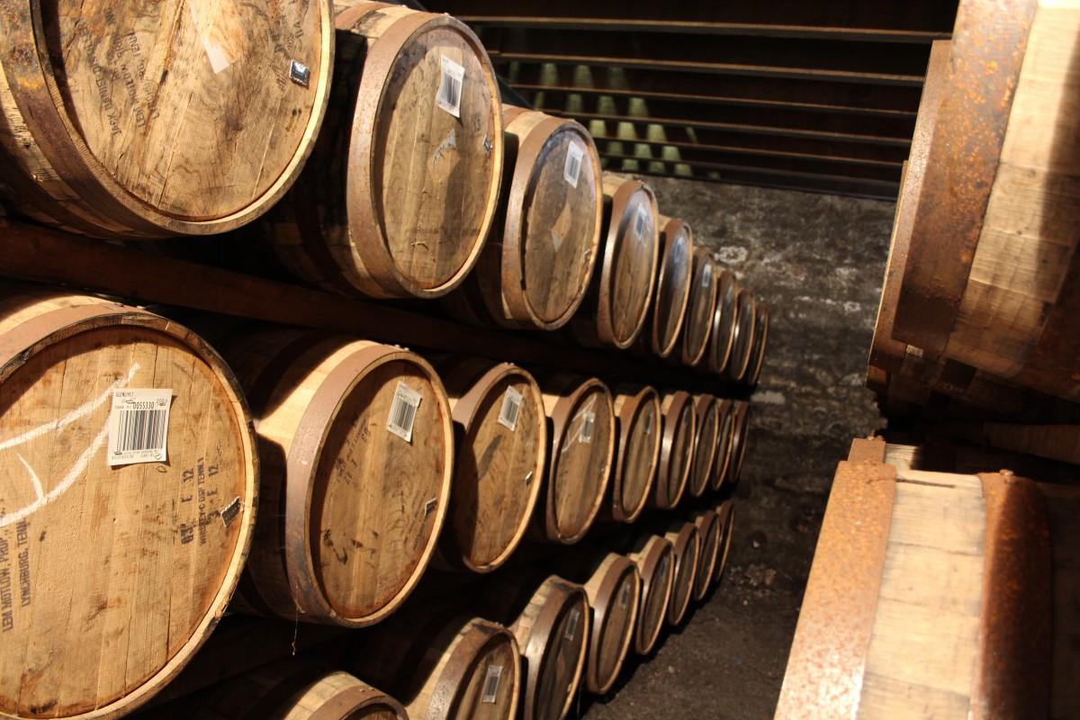NAS-Whisky: Muss das Label eine Altersangabe haben oder nicht?