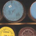 """Online Tasting """"Alles außer Whisky, Rum und Gin"""""""