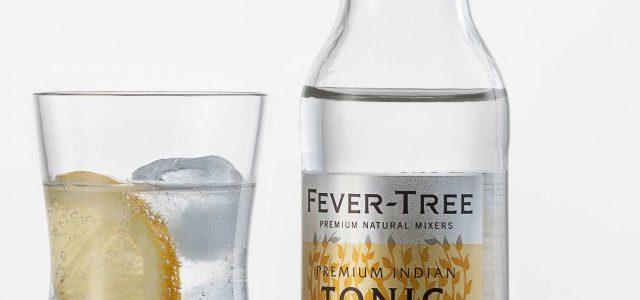 Jürgen Deibel entwickelt neues Gin-Glas