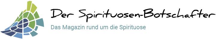 Spirituosen Botschafter