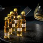 Whisky Tasting - online